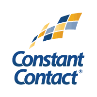 Contact us at Constant Contact!